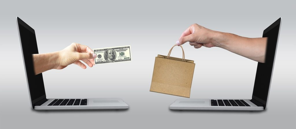 The Truth Of Online Shopping And Its Effect On Society
